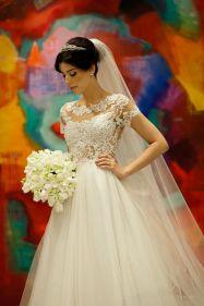 casamento_vestido_noiva_evase_a_12