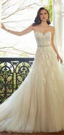 casamento_vestido_noiva_evase_a_15