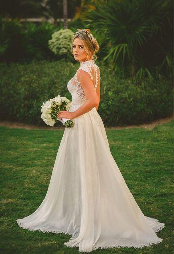 casamento_vestido_noiva_evase_a_17