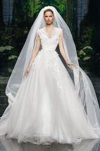 casamento_vestido_noiva_evase_a_19