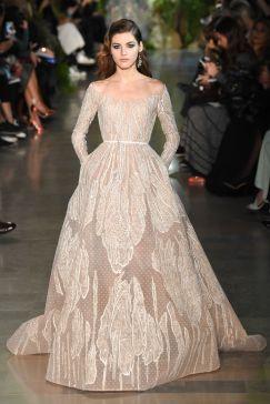 casamento_vestido_noiva_evase_a_20