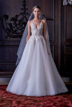 casamento_vestido_noiva_evase_a_22