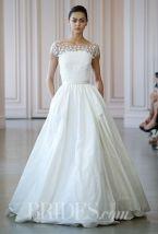 casamento_vestido_noiva_evase_a_23