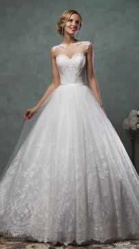 casamento_vestido_noiva_evase_a_26