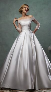 casamento_vestido_noiva_evase_a_27
