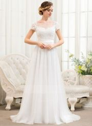 casamento_vestido_noiva_evase_a_31