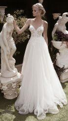 casamento_vestido_noiva_evase_a_36
