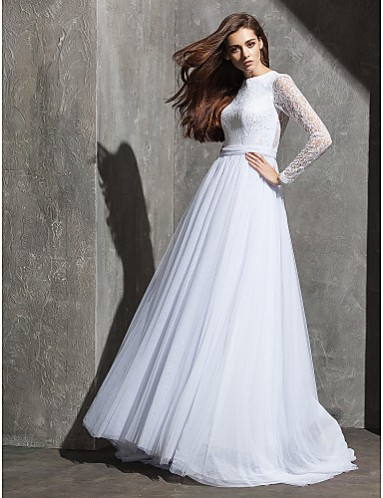casamento_vestido_noiva_evase_a_38