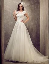 casamento_vestido_noiva_evase_a_40