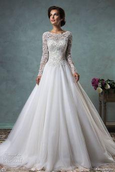 casamento_vestido_noiva_evase_a_43
