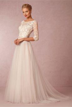 casamento_vestido_noiva_evase_a_44