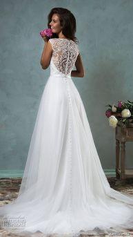 casamento_vestido_noiva_evase_a_45