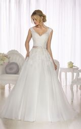 casamento_vestido_noiva_evase_a_47