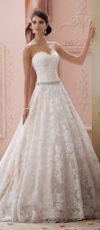 casamento_vestido_noiva_evase_a_48
