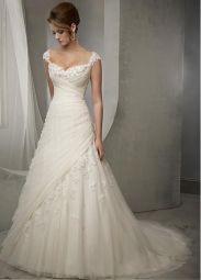 casamento_vestido_noiva_evase_a_49