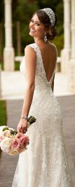 casamento_vestido_noiva_fluido(11)