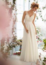 casamento_vestido_noiva_fluido(12)