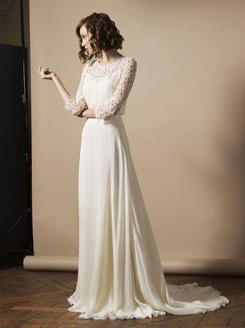 casamento_vestido_noiva_fluido(15)