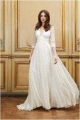 casamento_vestido_noiva_fluido(17)