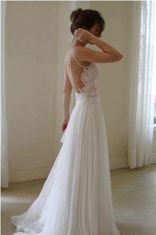 casamento_vestido_noiva_fluido(18)