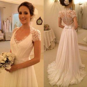 casamento_vestido_noiva_fluido(2)