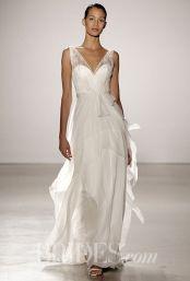 casamento_vestido_noiva_fluido(24)