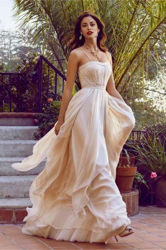 casamento_vestido_noiva_fluido(27)