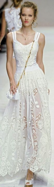 casamento_vestido_noiva_fluido(29)