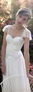 casamento_vestido_noiva_fluido(3)