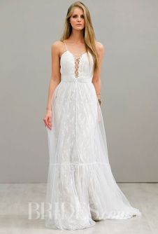 casamento_vestido_noiva_fluido(32)