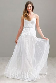 casamento_vestido_noiva_fluido(33)