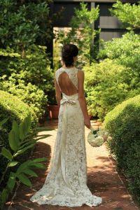 casamento_vestido_noiva_fluido(4)