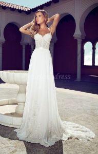 casamento_vestido_noiva_fluido(5)