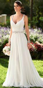casamento_vestido_noiva_fluido(6)