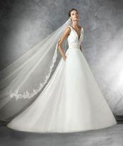 casamento_vestido_noiva_princesa_ball_gown_02