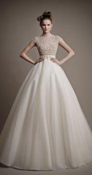 casamento_vestido_noiva_princesa_ball_gown_03