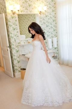 casamento_vestido_noiva_princesa_ball_gown_04