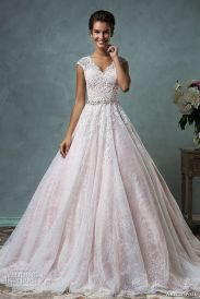 casamento_vestido_noiva_princesa_ball_gown_06