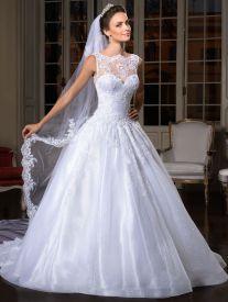 casamento_vestido_noiva_princesa_ball_gown_09