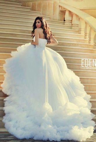 casamento_vestido_noiva_princesa_ball_gown_11