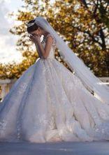 casamento_vestido_noiva_princesa_ball_gown_14