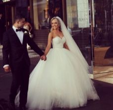 casamento_vestido_noiva_princesa_ball_gown_15
