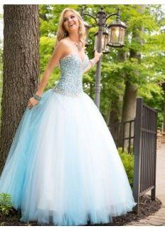 casamento_vestido_noiva_princesa_ball_gown_18