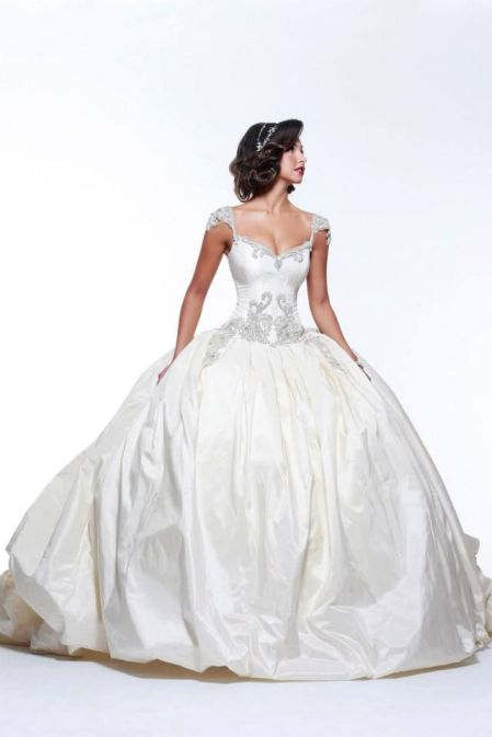 casamento_vestido_noiva_princesa_ball_gown_24
