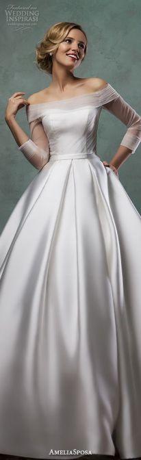 casamento_vestido_noiva_princesa_ball_gown_25