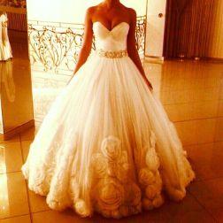 casamento_vestido_noiva_princesa_ball_gown_27