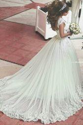 casamento_vestido_noiva_princesa_ball_gown_28