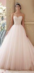 casamento_vestido_noiva_princesa_ball_gown_29