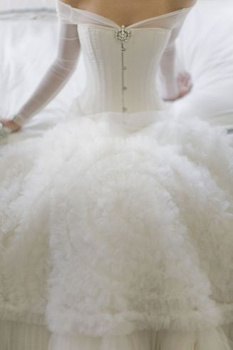 casamento_vestido_noiva_princesa_ball_gown_30