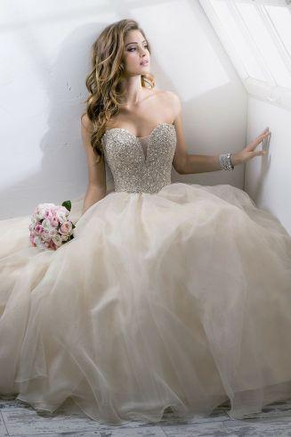 casamento_vestido_noiva_princesa_ball_gown_31